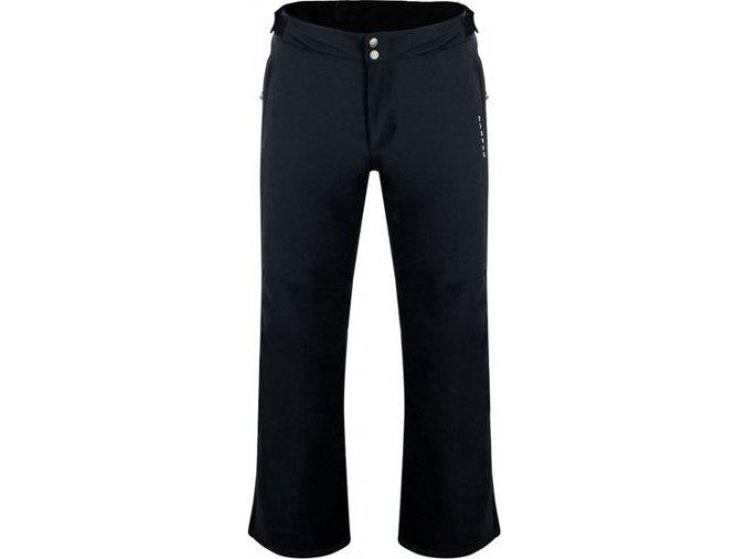 Męskie spodnie narciarskie Dare2B DMW423R CERTIFY czarne