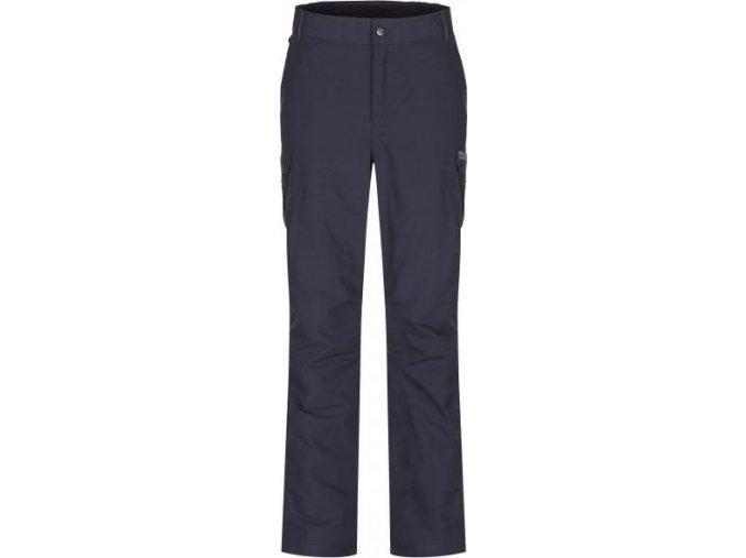 Męskie spodnie sportowe Regatta RMJ161R DELPH Trs Iron