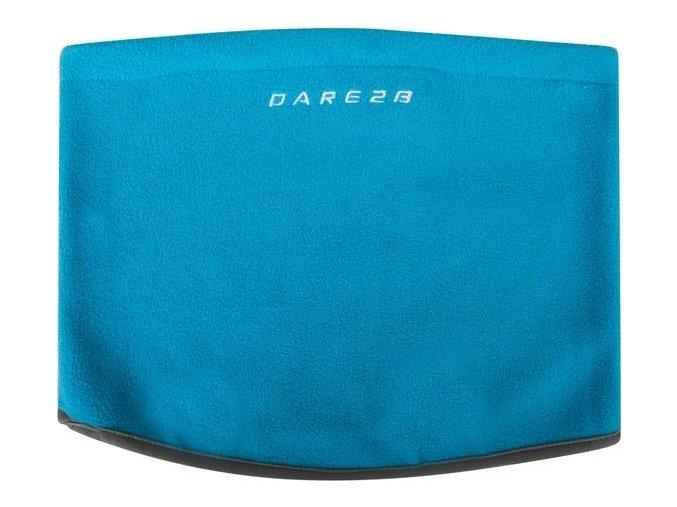 Komin Dare2B DUC301 CHIEF III Niebieski