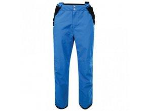 Pánské lyžařské kalhoty Dare2B DMW356R KEEP UP Modrá