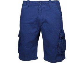 Męskie szorty Dare2B SVDMJ368 WAYWARD Niebieski kolor