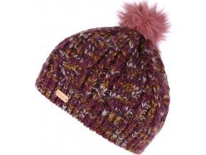 Czapka damska Regatta RWC071 FROSTY Hat Fig
