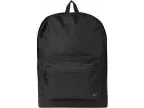 Plecak Regatta EU160 SCHOOL BAG Czarny