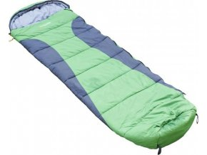 Śpiwór Regatta RCE017 HILO 250 Green