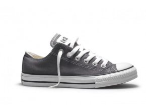Niskie buty Converse CHUCK TAYLOR ALL STAR Seasnl Charcoal