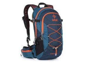 Plecak turystyczny KILPI PYORA 20L Niebieski 18
