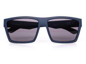 Okulary przeciwsłoneczne KILPI TRENTO-U ciemnoniebieskie 18