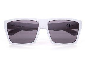Okulary przeciwsłoneczne KILPI TRENTO-U białe 18