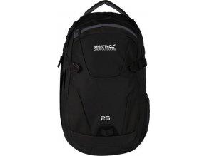 Plecak na laptopa Regatta EU136 PALADEN 25L  Czarny 18