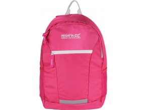 Plecak dziecięcy Regatta EK016 Jaxon III 10L Różowy