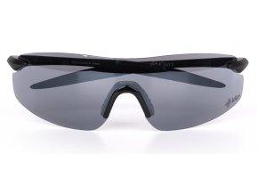 Okulary przeciwsłoneczne KILPI COCO-U czarne