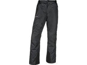Spodnie narciarskie damskie KILPI GABONE-W Szare 19