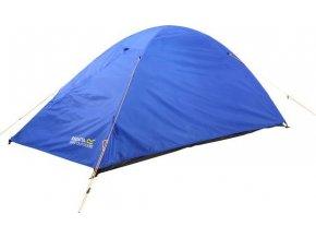 Namiot Regatta RCE170 ZEEFEST 2 Niebieska
