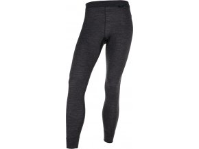 Męskie spodnie funkcjonalne KILPI SPANCER-M szare 19