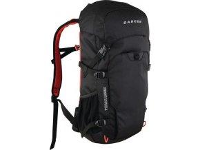 Plecak Dare2B DUE352 VITE 25L Czarny