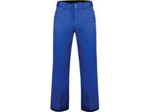 Męskie spodnie narciarskie Dare2B DMW423R CERTIFY niebieskie