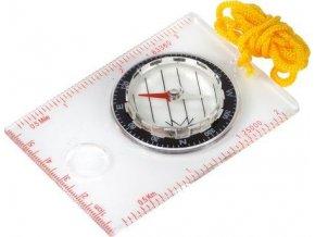Praktický kompas REGATTA RCE108 Compass Misc
