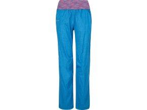Damskie spodnie KILPI ROTORUA-W Niebieski 19 1