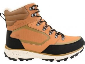 Jasnobrązowe buty turystyczne męskie Dare2B DMF329 Annecy