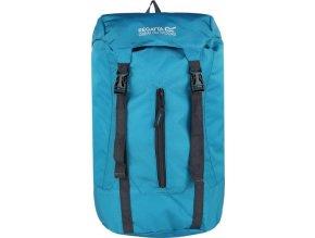 Niebieski plecak  Regatta EU132 EASYPACK P/W 25l