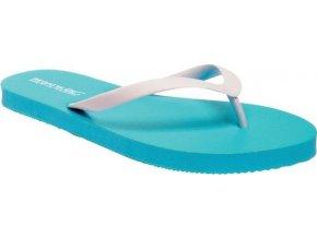Jasnoniebieski sandały damskie REGATTA RWF565  Lady Bali