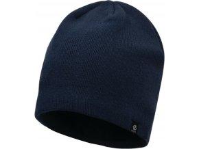 Pánská zimní čepice DMC344 DARE2B Rethink Tmavě modrá