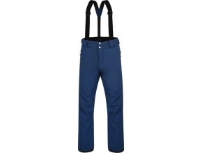 Pánské lyžařské kalhoty DMW460 DARE2B Achieve Tmavě Modré