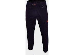 Pánské kalhoty 4F SPMC204 Černé