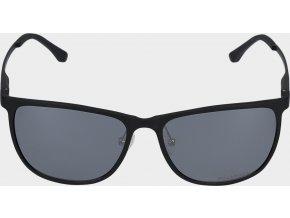 Sluneční brýle 4F  OKU100 Černé