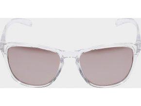 Sluneční brýle 4F OKU257 Světle růžové