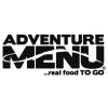 adventure_menu_logo