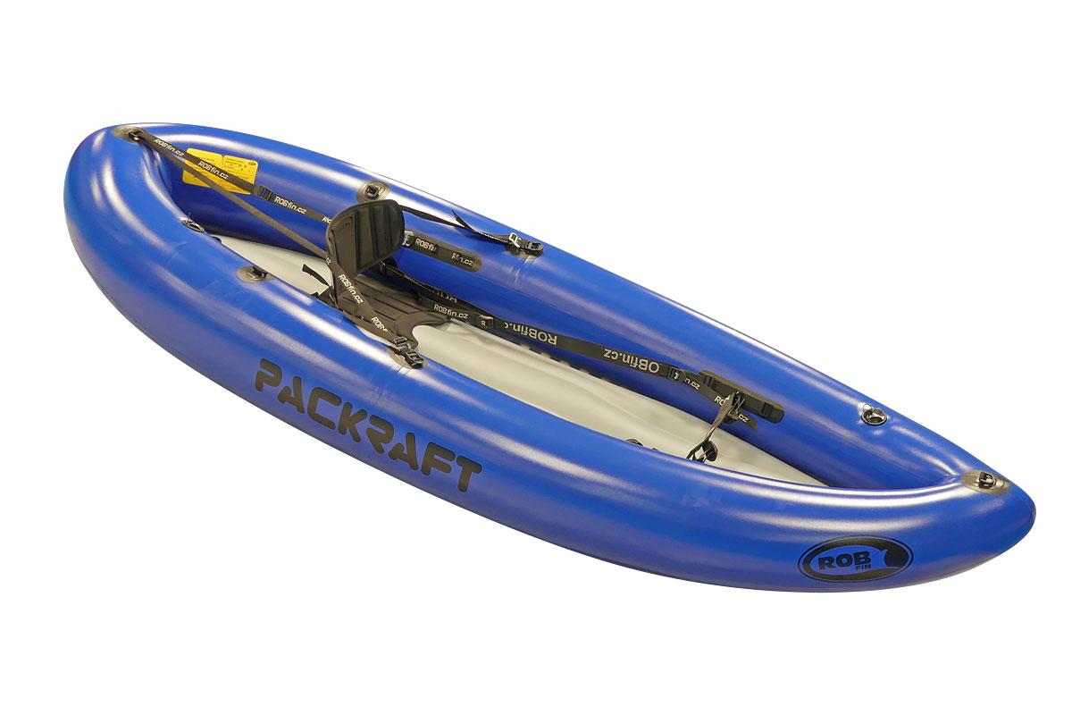 Packraft-ROBfin-L-Big-Bro_1200x800