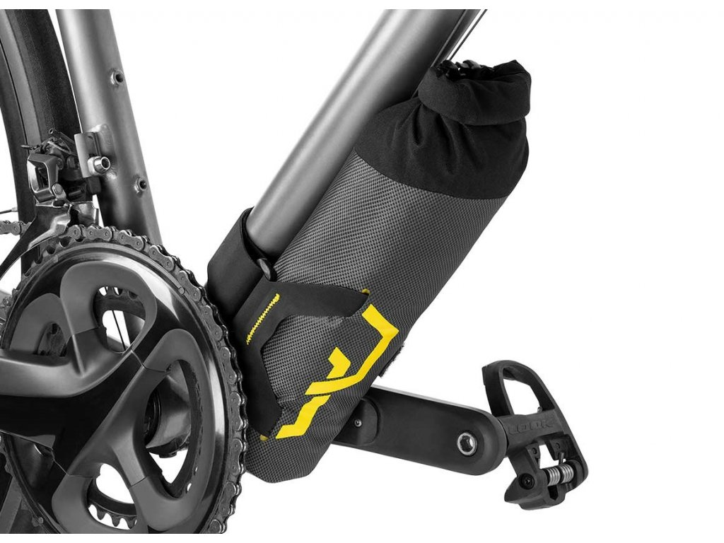 brasna apidura expedition downtube pack 1 5l (1)
