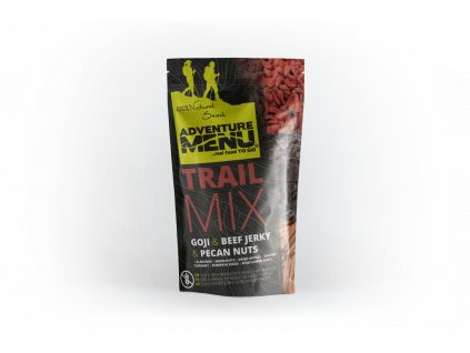 Trailmix 01 A s