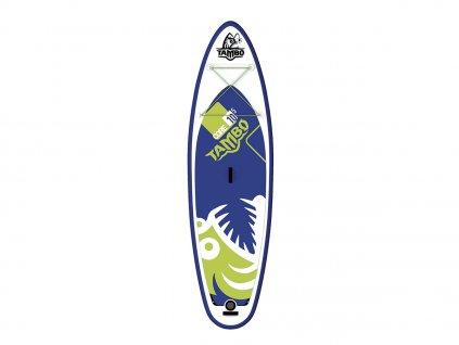 "Paddleboard Tambo Core 10'5"" ECO"