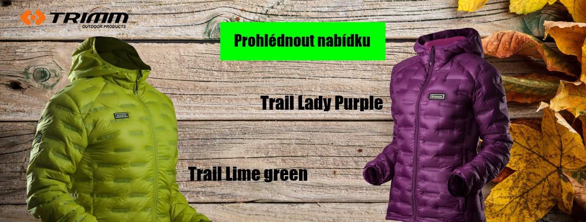Trimm Trail