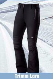 Kalhoty Trimm Lara