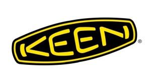 Keen_logo_emblem_rotated-700x383