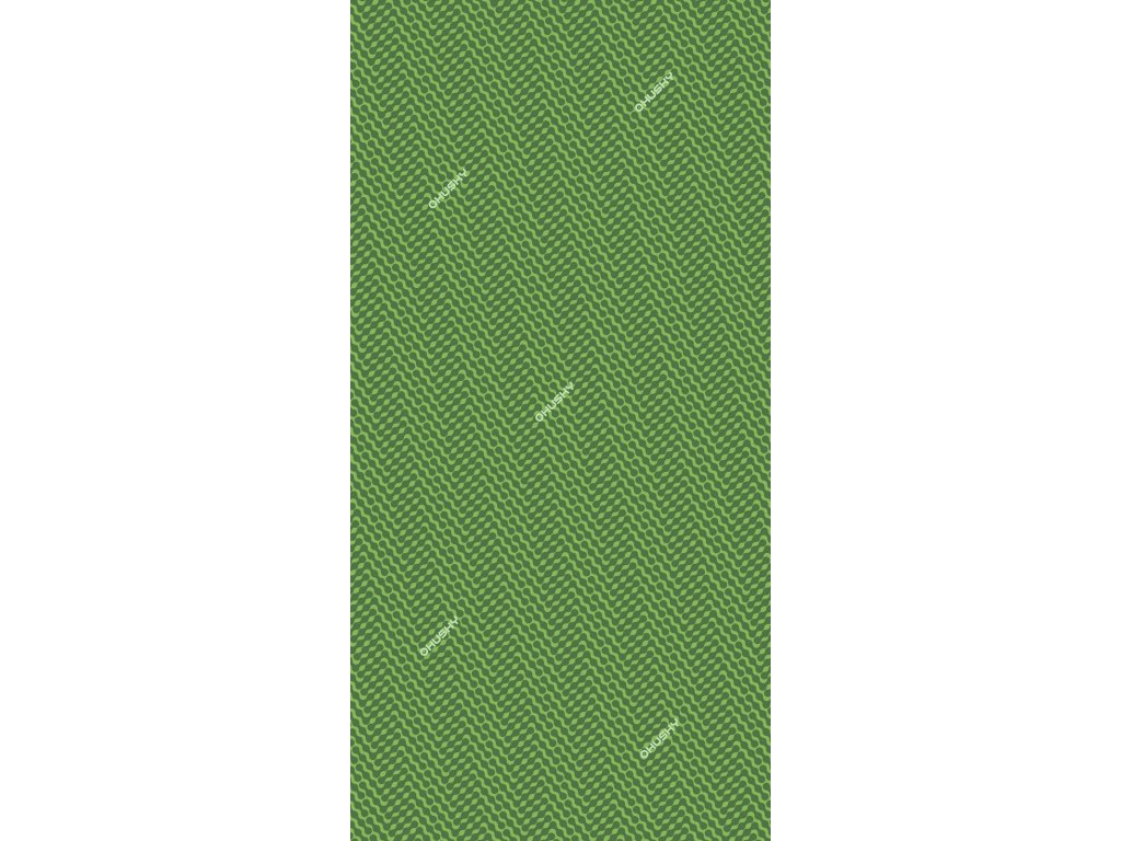 Husky multifunkční šátek Procool zelená - OutdoorMarket 9cf2a455f6