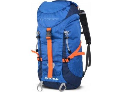 Trimm CENTRAL 40L Blue / Orange