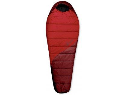 Trimm Balance red / dark red