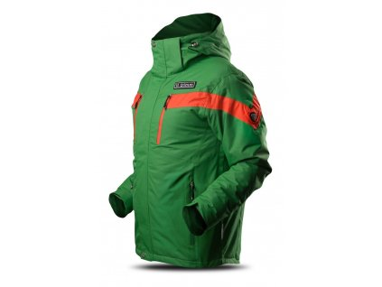 trimm spectrum green orange 01