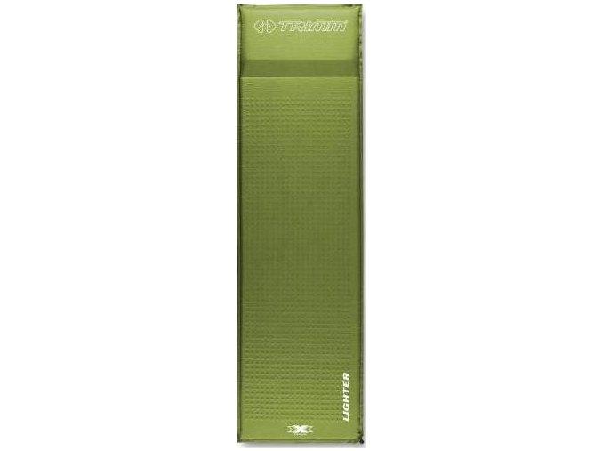 Trimm Lighter kiwi green
