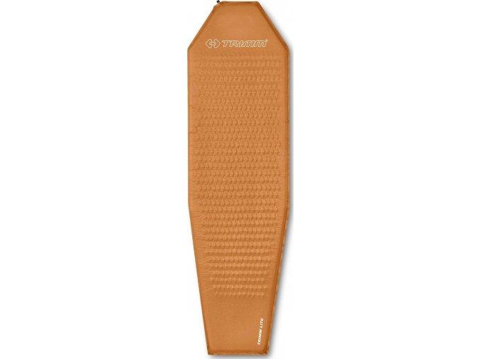 Trimm Trimmlite 3cm orange