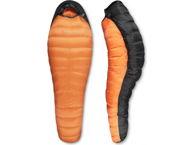 Trimm Polaris Orange