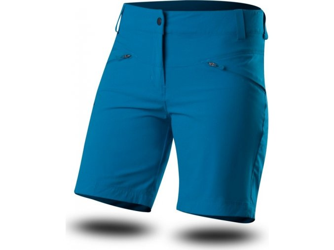 Trimm LILY Atol Blue