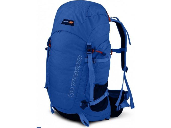 Trimm OPAL 40L Blue / Orange