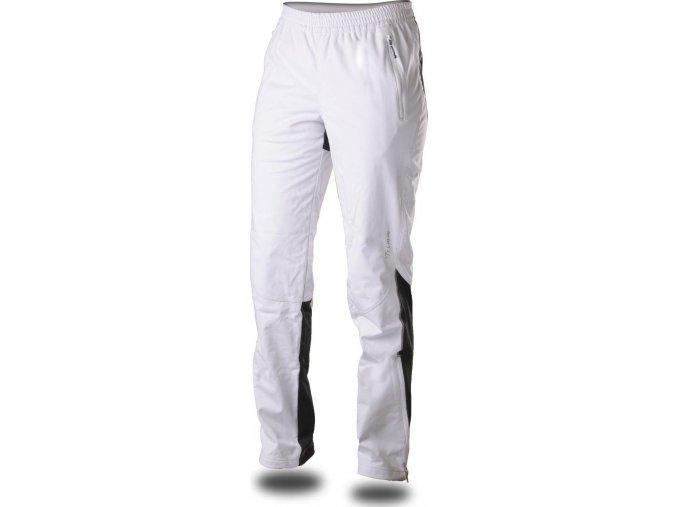 Trimm X-Trail Pants white/ black