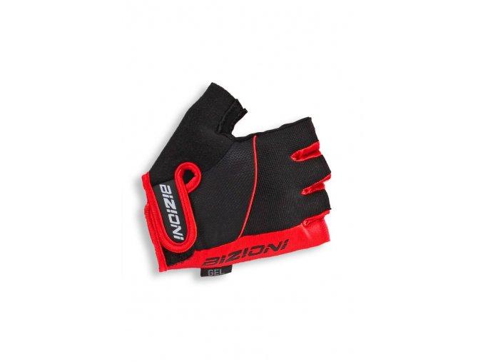 Lasting Rukavice s gelovou dlaní GS33 309