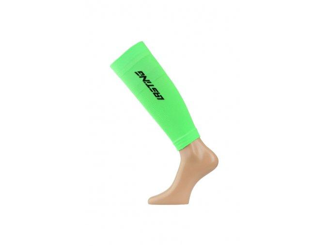 Lasting RCC 600 zelená kompresní návlek  ponožky